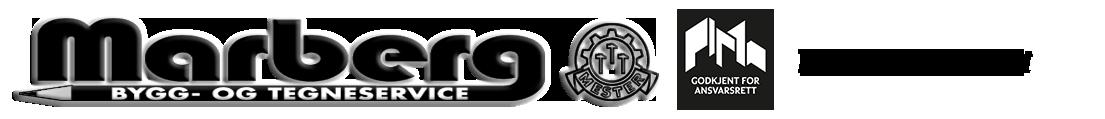 Marberg Bygg- og Tegneservice